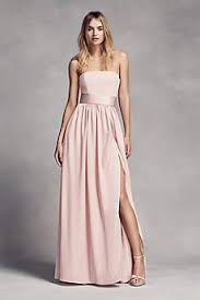 davids bridesmaid dresses designer bridesmaid dresses 2017 david s bridal
