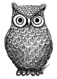 owl design julie erin designs