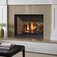 Regency Gas Fireplace Inserts by The Woodburner Leisure Living Centre The Woodburner