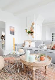 1950s interior design elements of 1950s home decor style home interior design