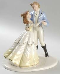 beauty and the beast cake topper cant find this cake topper