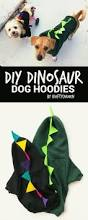 the most popular dog costumes popsugar pets 25 best dog costumes ideas on pinterest dog halloween costumes