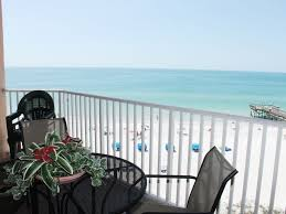 Indian Shores Florida Map by Beach Palms Condominium 507 Homeaway Indian Shores
