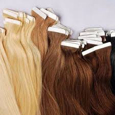 ultratress hair extensions bea s braiding and hair extensions