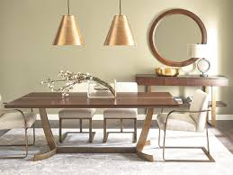 stickley dining room furniture for sale stickley dining room addison dining table ss 101 3000 toms price