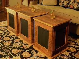 Cube Coffee Tables Coffee Table Cubes Storage Coffee Table Ideas About Table On Cubes