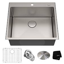 what size undermount sink fits in 30 inch cabinet the sink for a 30 cabinet lowest prices