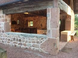chambre d hote lac majeur chambre d hôtes n 2041 à chatenay saône et loire