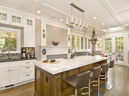 kitchen with islands kitchen ideas kitchen awesome small with island designs together
