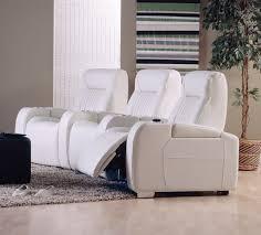 elite home theater seating palliser autobahn home theater seating 4seating