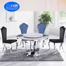 rotating dining table rotating dining table suppliers and