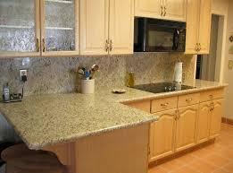 kitchen cabinets and granite countertops kitchen baltic brown granite kitchen countertops with travertine