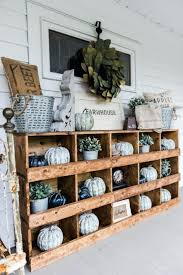 Decorating Your Kitchen On A Budget Farmhouse Decorating Ideas On A Budget Decor For Your Kitchen Page