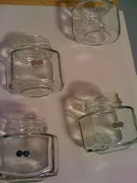 Build Your Own Spice Rack Best 25 Magnetic Spice Jars Ideas On Pinterest Glass Jars