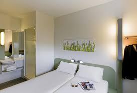 prix chambre ibis budget hotel ibis budget alicante spain booking com