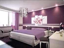 color for bedroom walls two color bedroom walls living grey color wall paint kivalo club