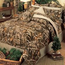 Blue Camo Bed Set Blue Camo Bed Sets Experience Home Decor Evokes Imagination
