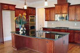 incridible kitchen design layout tips 13944