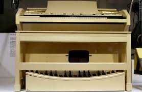 list of hammond organs wikiwand
