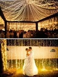 event lighting rentals bradenton sarasota fl all event rental