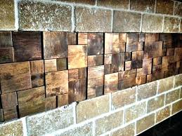 Mosaic Tile Installation Elida Tile Doctinnhanh Club