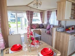 static caravan for sale abi st david 3 bedroom holiday home