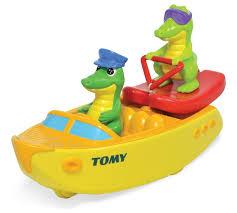 Baby Bath Chair Argos The 25 Best Baby Bath Toys Ideas On Pinterest Bath Toy Storage