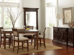 art furniture dining room grand credenza base 217247 2615bs