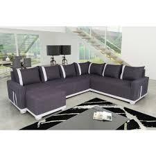 canapé d angle 6 places canapé d angle 6 places convertible idées de décoration intérieure