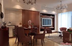 Smart Interior Design Ideas Small Apartment Big Solutions Decoholic
