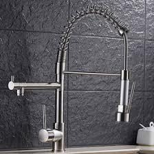 kitchen faucet outlet discount kitchen faucet outlet 2017 kitchen faucet outlet on