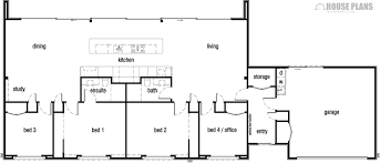 Home Design Ideas New Zealand Low Cost Modern House Plan House Plans New Zealand Ltd For