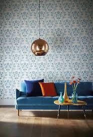 Interior Design Living Room Wallpaper 100 Interior Design Ideas For Modern Living Room Furniture U2013 Fresh
