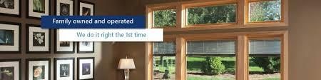 Home Design Windows Colorado Replacement Windows Doors Denver Windows Plus Golden Colorado