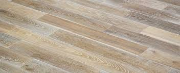 energy efficient wood flooring warm wood flooring advice