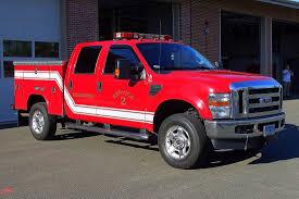 2006 Ford F350 Utility Truck - newington zack u0027s fire truck pics