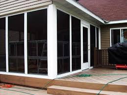 3 season porches 3 and 4 season porch patio archives screen pro screen enclosures