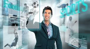 Online Master of Science in Nursing Education   UTRGV Online UTA Online Masters in Education Program