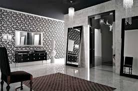 black grey and white bathroom ideas 71 cool black and white bathroom design ideas digsdigs