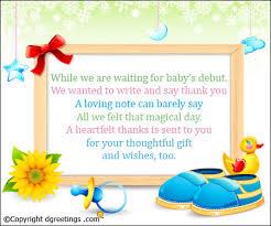 baby shower invite wording shower invitation wording