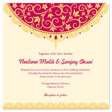 Wedding Invitations India Wedding Invitations Indian Veil At Minted Com