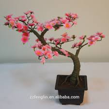 old bonsai tree for sale old bonsai tree for sale suppliers and