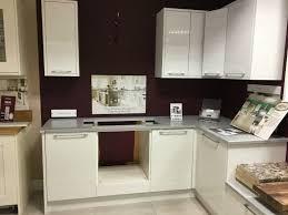 ex display kitchen cabinets home decoration ideas