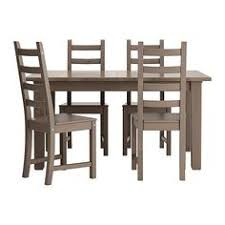 Dining Room Tables Ikea by Dining Tables Are Spots Even When There U0027s No Food On Them