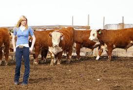 15 rancher logging heavy muscle radio mon 8 9 10 ifbb pro