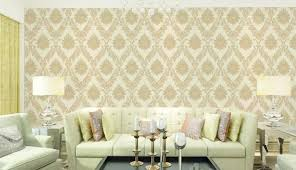 royal design wallpaper royal design wallpaper suppliers and