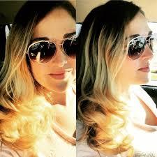 madril hair design 12 photos u0026 12 reviews hair salons 11365