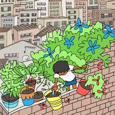 Gardening Ideas For Children Indoor Gardening Ideas For