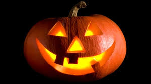 Halloween Rules Trick R Treat by 2017 Halloween Events In Houston Area That Are Family Friendly
