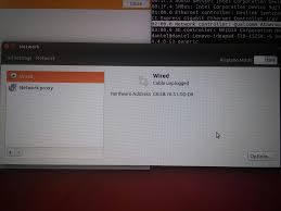 100 home design 3d ubuntu how to install program on ubuntu